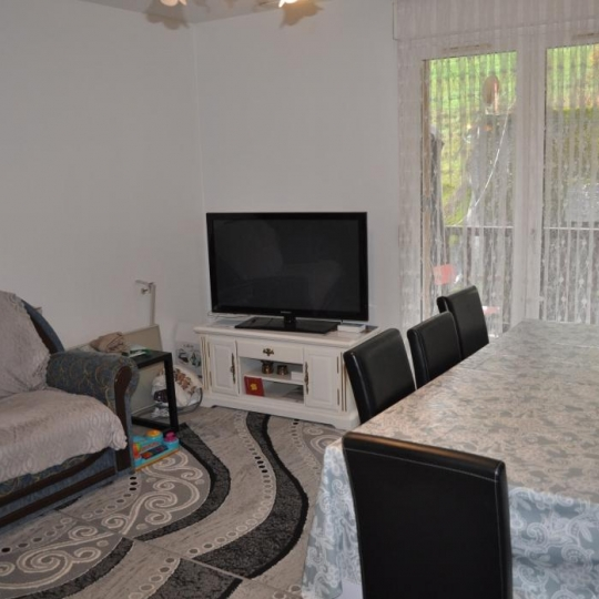 Annonces BELLEVILLE : Appartement | BELLEVILLE (69220) | 67.00m2 | 95 000 €