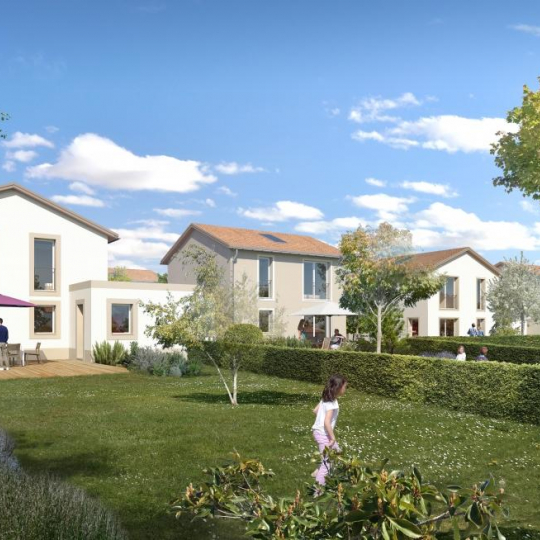 Ads BELLEVILLE : House | BELLEVILLE (69220) | 111.00m2 | 330 000 €