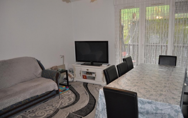 Annonces BELLEVILLE : Appartement | BELLEVILLE (69220) | 67 m2 | 95 000 €